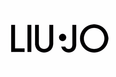 Liu Jo Collection